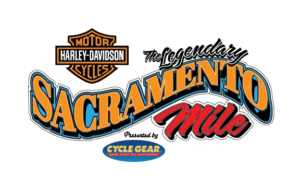 The Sacramento Mile at Cal Expo in Sacramento, Calif. on May 19th, 2018